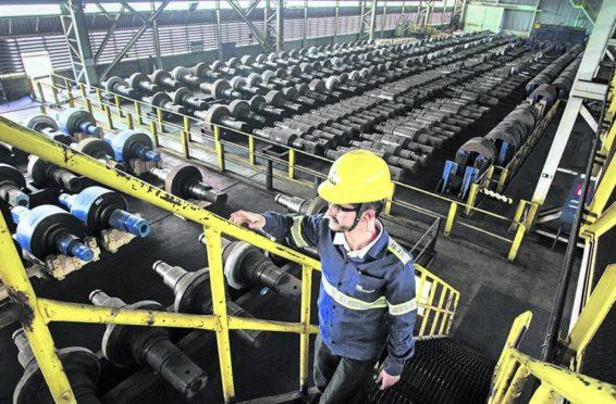 tenax-aços-especiais-empresa-de-aço